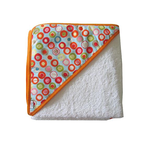 capa-de-baño-decorada