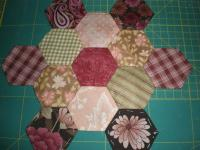 hexagonos_patchwork