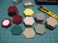 hexagonos_patchwork2